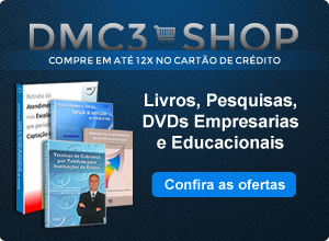 Confira as ofertas de DMC3Shop