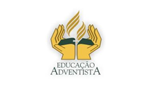 Rede Adventista
